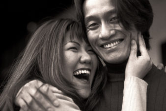 00050-tomo-couple-location-1