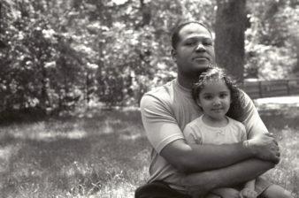 00079-john-r-john-and-daughter-1